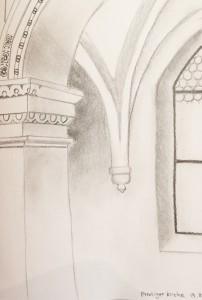 Lela Kuhn_Predigerkirche