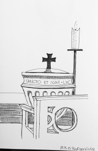 Petra Palm_PredigerkircheII