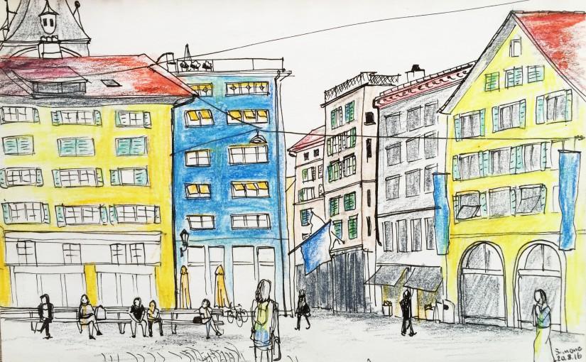 Simone Schauwerker_Muensterplatz